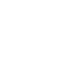 2017 Agent of the Year